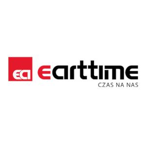 Zegarki Timex - E-arttime