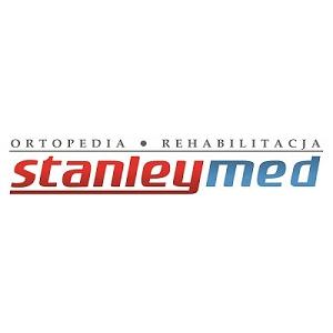 Obuwie Medyczne & Ortopedyczne - Stanley Med