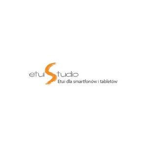 Obudowy na telefon - Etui Studio