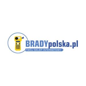Drukarki etykiet Szczecin - Brady Polska