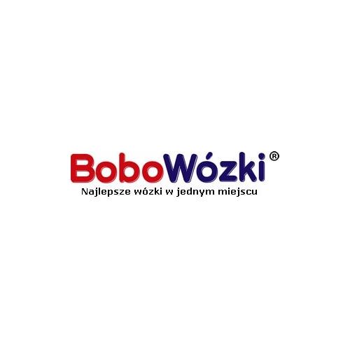 Wózki dziecięce Lublin - BoboWózki