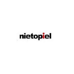 Kamery przemysłowe Wrocław - Nietopiel