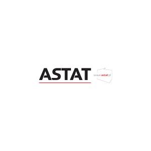 Automatyka przemysłowa - Grupa ASTAT