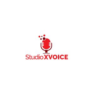 Reklama Radiowa - Xvoice