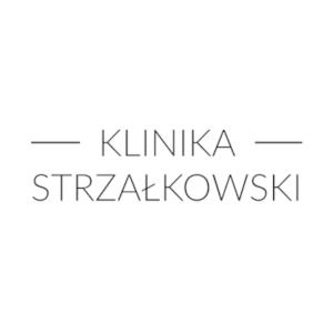 Lipoliza iniekcyjna - Klinika Strzałkowski