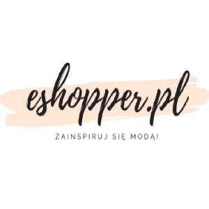 Spodnie Damskie - Eshopper