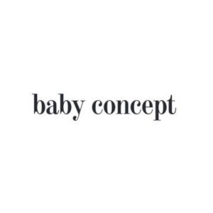 Lampki Cotton balls - Baby Concept