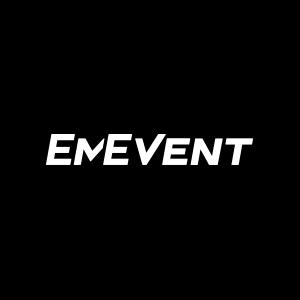 Imprezy integracyjne - EmEvent