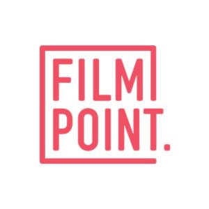 Produkcja reklam telewizyjnych - Filmpoint