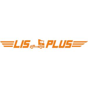 Półki Volvo - LIS-PLUS