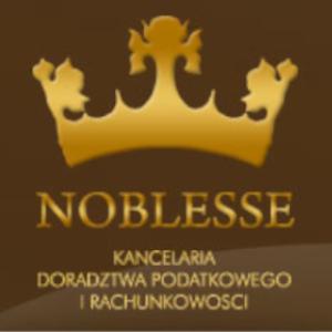 Obsługa kadr - Noblesse