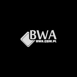 Wyposażenie piekarnicze - BWA