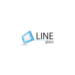 Zakład szklarski - Line-Glass