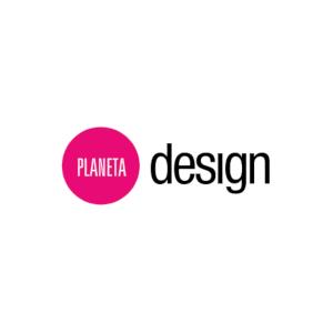 Designerskie komody nowoczesne do salonu - Planeta Design