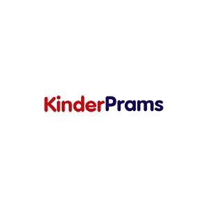 Wózki RWF - KinderPrams