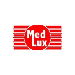 Lekarz medycyny pracy Poznań - Med Lux