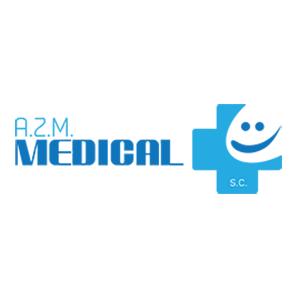 Buty medyczne Kraków - AZM Medical