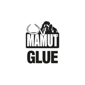 Klej do metalu - Mamut Glue