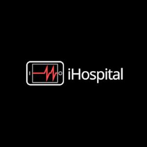 Naprawa wibracji iPhone 7 - iHospital