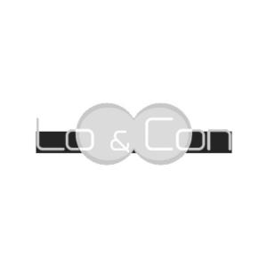 Szkolenia na podesty ruchome - Lo&Con