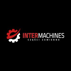 Części zamienne do silników - Inter Machines