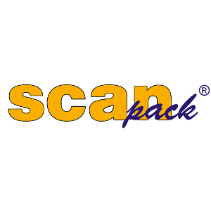 Napinacze do taśm spinających - ScanPack