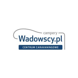 Wypożyczalnia camperów - Kampery Wadowscy