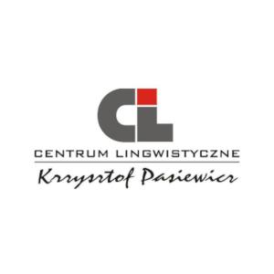 Tłumaczenia dokumentów samochodowych Wrocław - CLKP