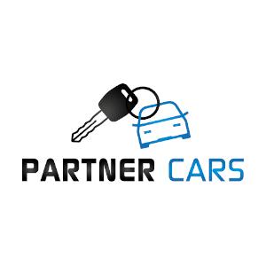 Wynajem samochodów Tarnów - Partner Cars