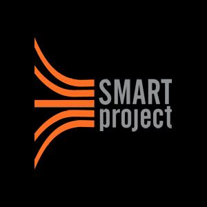 Analityka biznesowa - SMART Project
