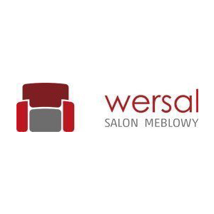 Meble do salonu - Meble Wersal