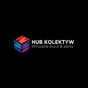 Biura coworking - HUB KOLEKTYW
