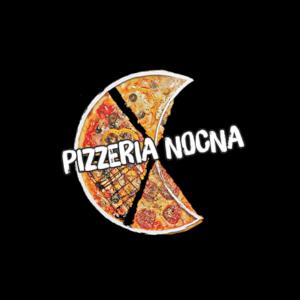 Pizzeria - Pizzerianocna