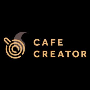 Kawa Łagodna Dla Żołądka - Cafe Creator