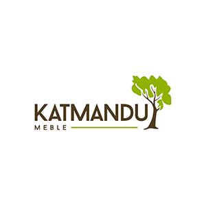 Witryny do jadalni - Meble Katmandu