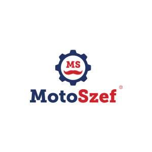 Katalog części Skoda - MotoSzef