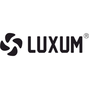 Wnętrza i łazienki na wymiar Lublin - Luxum