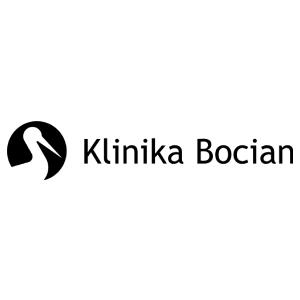 Jak Wygląda Proces Posiewu Nasienia - Klinika Bocian