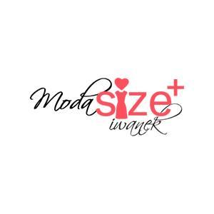 Sukienki plus size - Moda Size Plus