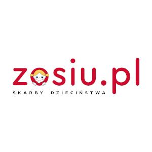 Gry Zręcznościowe Dla Dzieci - Zosiu
