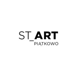 Mieszkania na Piątkowie Poznań - ST_ART Piątkowo