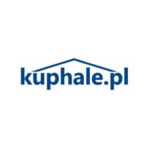 Gotowe hale modułowe - Kuphale