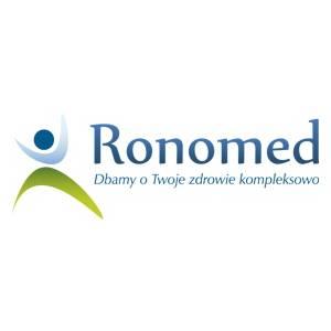 Sprzęt medyczny – Ronomed