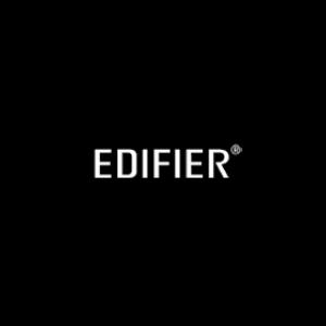 Głośniki do komputera 2.1 - Edifier
