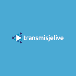 Wóz realizacyjny - TransmisjeLive