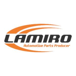 Producent części do samochodów ciężarowych - Lamiro